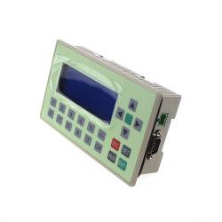 """Yumo Sh-300 4.3""""Stn LCD Display Screen DC12/24V Text Panel"""