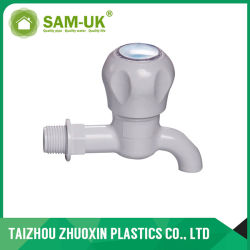 World Wholesale Plastic Taps for Water Supply