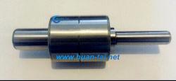 Wheel Hub Bearing with Factory Price