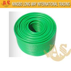 2018 China Manufacture Wholesale PVC LPG Gas Hose Pipe