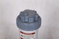 Swimming Pool Chemical Automatic Chlorine/Bromine Dosing Pump (PENTAIR-300)