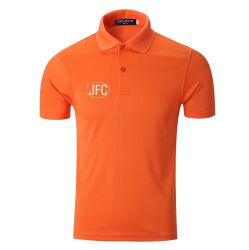 in Stock Chain Wholesale Sports Gear Sizes From S-3XL Blank Man's Polo Shirts