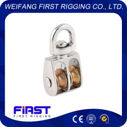 Single Sheave Pulley Factory, Single Sheave Pulley Factory