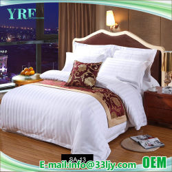 China Satin Bed Sheets Satin Bed Sheets Manufacturers Suppliers