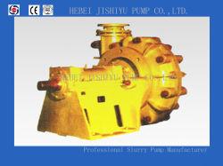 Ash Handling Slurry Pump