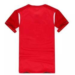 Wholesale Custom Children's Soccer Uniform