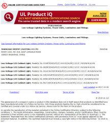 1210 3528 9.6W 120LEDs IP68 Waterproof 24V Strip Light LED