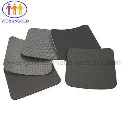 China Soft Foam, Soft Foam Manufacturers, Suppliers, Price   Made-in