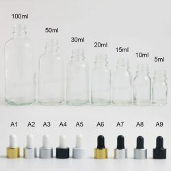 Wholesale Chemical Lab Supplies, Wholesale Chemical Lab