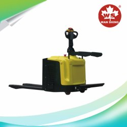 China Electric Jack, Electric Jack Manufacturers, Suppliers, Price