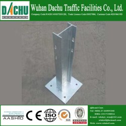 China Y Fence Post, Y Fence Post Manufacturers, Suppliers, Price