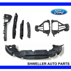 Ford Body Parts >> China Ford Focus Body Parts Ford Focus Body Parts Manufacturers