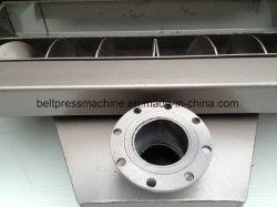 Belt Press Operator-Guangzhou Lufeng