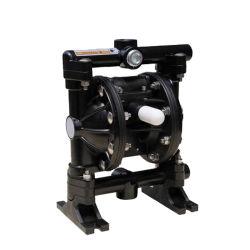 High Pressure Air Diaphragm Diesel Oil Transfer Pump