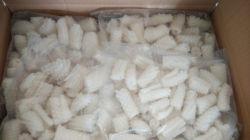 Factory Supplier Deep Frozen Squid Flower