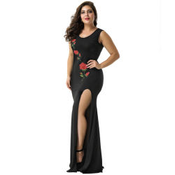 8aa599d0c4a Wholesale Sexy Prom Party Club Bodycon Dress