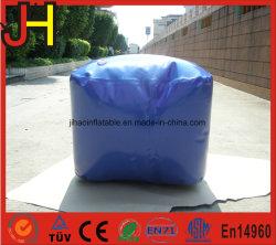 Durable PVC Tarpaulin Consolidated Water Bag for Water Park Amusement