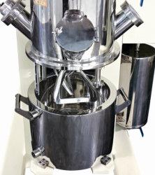 Hot Sale Ce Li-Thium Battery Slurry Mixer for Lithium Battery Production