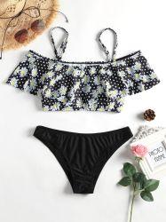 9e6c05483de China Swimwear manufacturer, Bikini, Yoge Wear supplier - Xingcheng ...