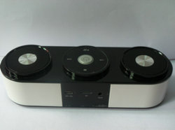 China Ihome Speakers, Ihome Speakers Wholesale
