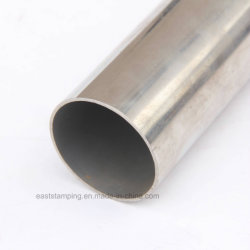 FL-96 Stainless Steel Drain Pipe & China Stainless Steel Drain Pipe Stainless Steel Drain Pipe ...