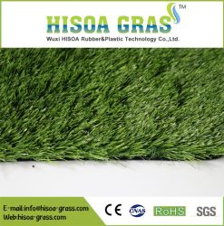 Anti-UV Sports Field Flooring Decoration Environmental