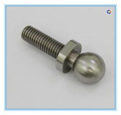 Customized M10 M8 Ball Head Bolt and Dome Head Bolt
