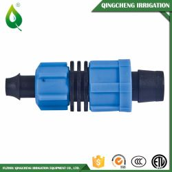 Irrigation Plastic Different Type Water Hose Fittings & China Irrigation Hose Fittings Irrigation Hose Fittings ...