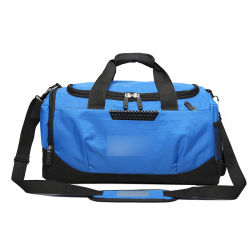 Shoulder Carry Bag Soccer Bag for Outdoor Sports