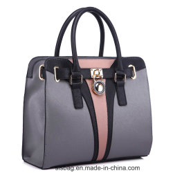 1dbca091bbb China Women Handbag, Women Handbag Manufacturers, Suppliers   Made ...
