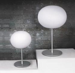 Best Price Modern Hotel Glass Desk Lighting (245T2)