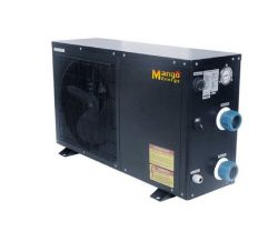 Wholesale Factory Supply Heat Pump Swimming Pool Heat Pump