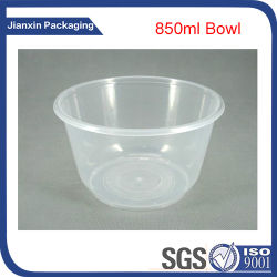 China Microwave Safe Bowl Whole