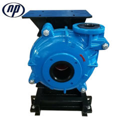 Ceramic Sugar Piston Plunger Slurry Pump