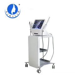 Portable 2019 Facelift Bodylipo and Private Treatment Cosmetics Beauty Equipment