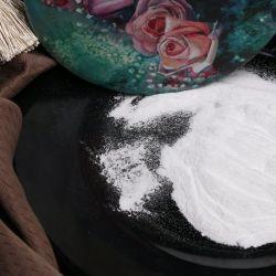White Powder 99.2 100-120 Mesh Number Sodium Carbonate Sodium Carbonate Soda Ash Light for Dye Print/Detergent/Metallurgy / Chemical Industry