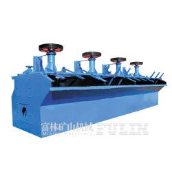 Mineral Separator, Flotation Cell Price, Copper Mining Flotation Equipment