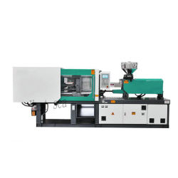Automatic Plastic Shoes Injection Moulding Machine / BMC Injection Molding Machine