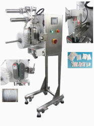 Automatic Desiccant Pouch Dispenser (AP-827)