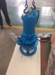 SSD Slurry Pump; Vertical Submersible Sad Pump; Sewage Pump; Single Stage Single Suction Pump
