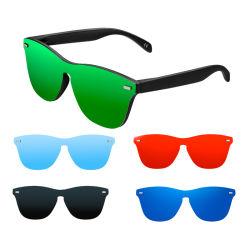 c2f1fbc147ee 2019 Free Shipping Popular Adult Sun Glasses Custom Fashionable Polarized  Sunglasses
