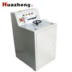 Wholesale Price AC Hipot Tester / Hv Dielectric Testing Transformer