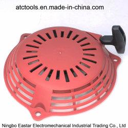 China Honda Gcv160, Honda Gcv160 Wholesale, Manufacturers