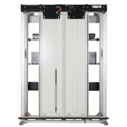 Wittur Door Price, 2019 Wittur Door Price Manufacturers & Suppliers