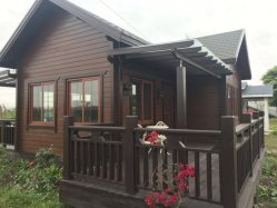 Wooden House Factory Wooden House Factory Manufacturers Suppliers