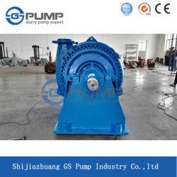 Wear Resistant Suger & Beet Handling Centrifugal Gravel Pump