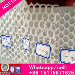 plastic Tortoise Feeding Nets and Fish Feeding House