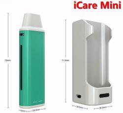 on Sales! Icare Mini PCC 320mAh