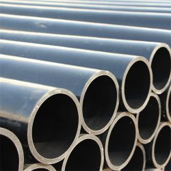 Wear-Resistant UHMWPE Pipe in Coal Mining