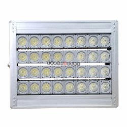 400W Meanwell Power LED Flood Light for Volleyball Court